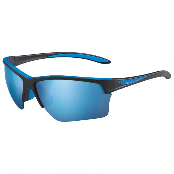 Bollé - Flash HD Polarized Cat. 3 (VLT 12%) - Gafas de sol