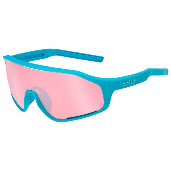 Bollé - Shifter Cat. 1-3 (VLT 47-11%) - Cycling glasses
