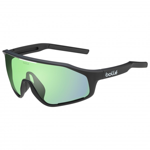 Shifter Cat. 1-3 (VLT 62-9%) - Cycling glasses
