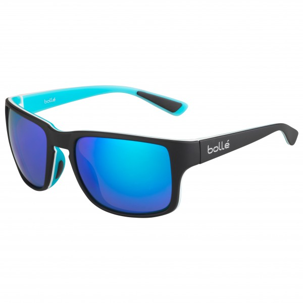 Bollé - Slate HD Polarized Cat. 3 (VLT 12%) - Sunglasses