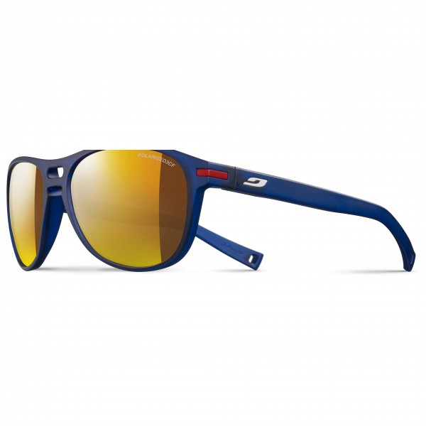 Julbo - Galway Polarized 3CF - Solbrille