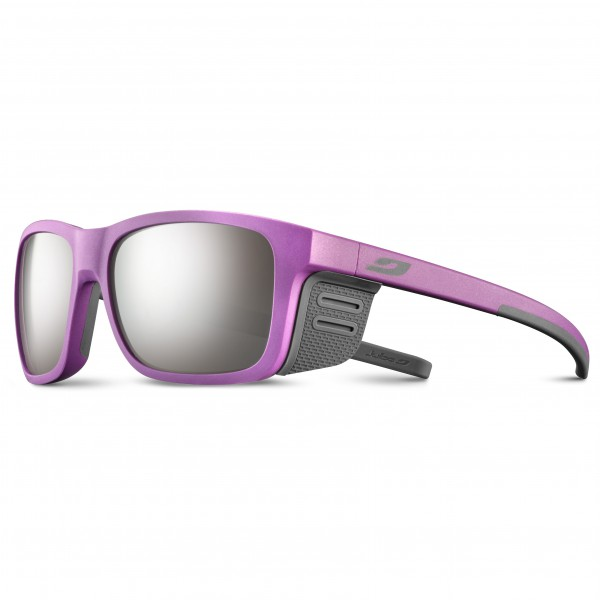 Julbo - Kid's Cover Spectron 4 Baby - Sunglasses