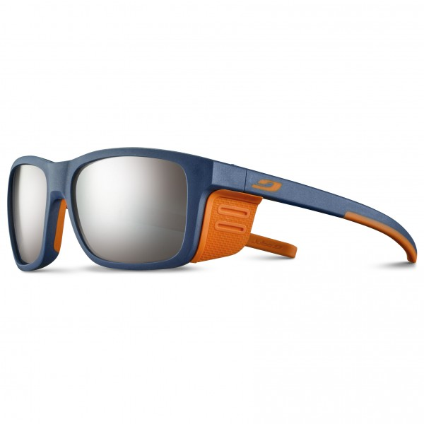 Julbo - Kid's Cover Spectron 4 Baby - Sunglasses