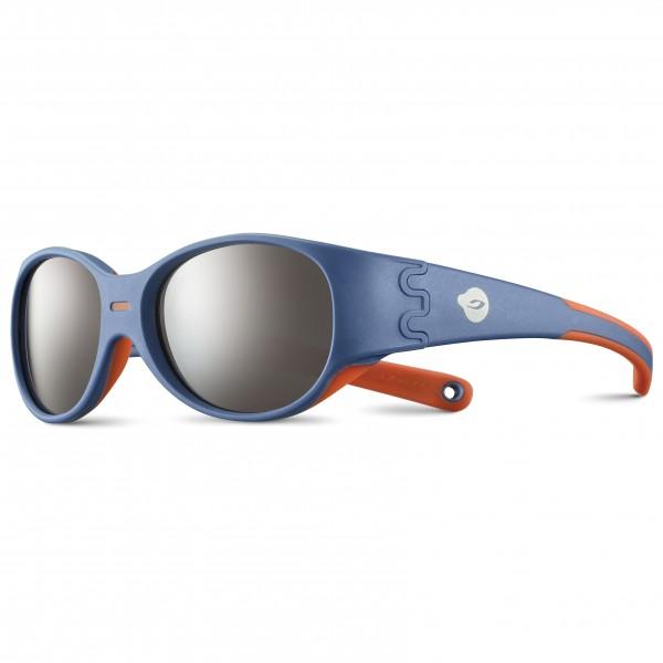 Julbo - Kid's Domino Spectron 3+ - Sonnenbrille