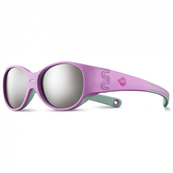 Julbo - Kid's Domino Spectron 4 Baby - Sunglasses