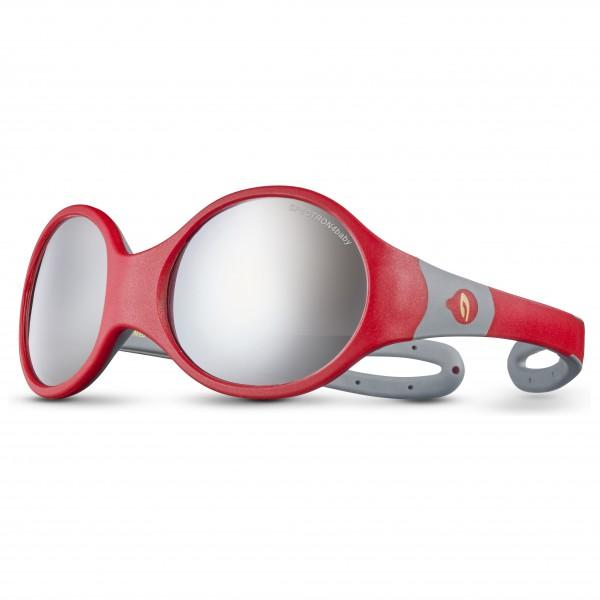 Julbo - Kid's Loop L Spectron 4 Baby - Sunglasses