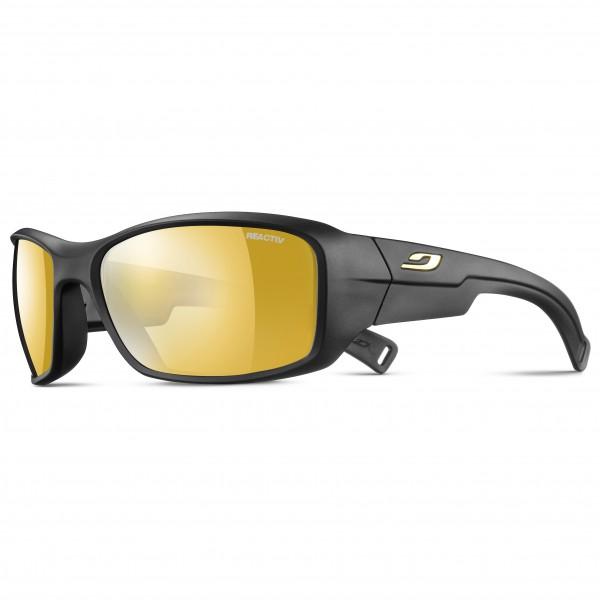 Julbo - Kid's Rookie Zebra - Sonnenbrille