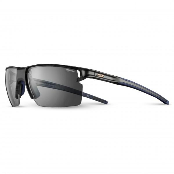 Julbo - Outline Reactiv Performance - Sunglasses