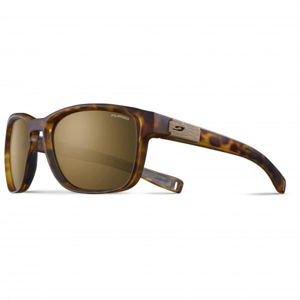 Julbo - Paddle Polarized 3 - Sunglasses