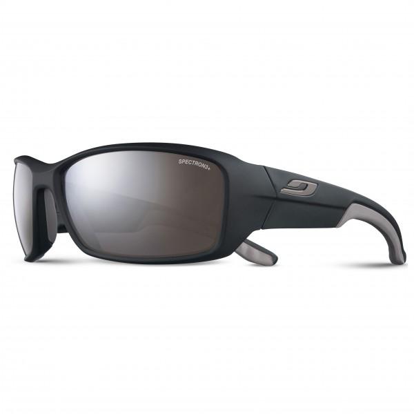 591f840085 Julbo - Run Spectron 3+ - Cycling glasses ...