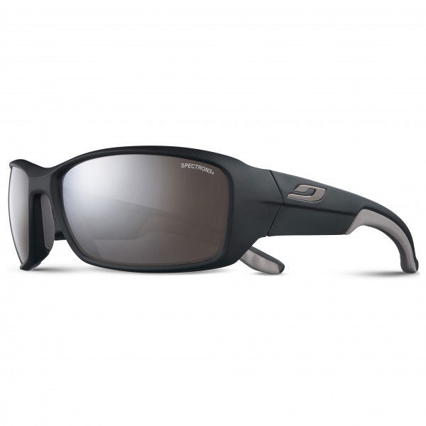 Julbo - Run Spectron 3+ - Cycling glasses