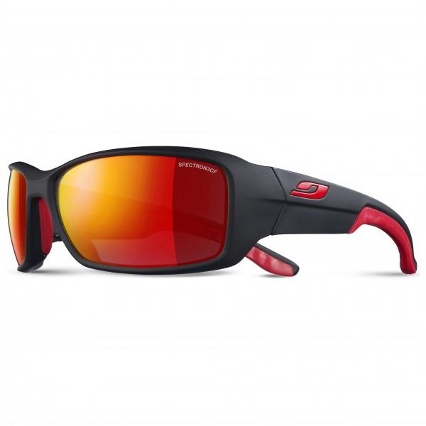 Julbo - Run Spectron 3CF - Fahrradbrille