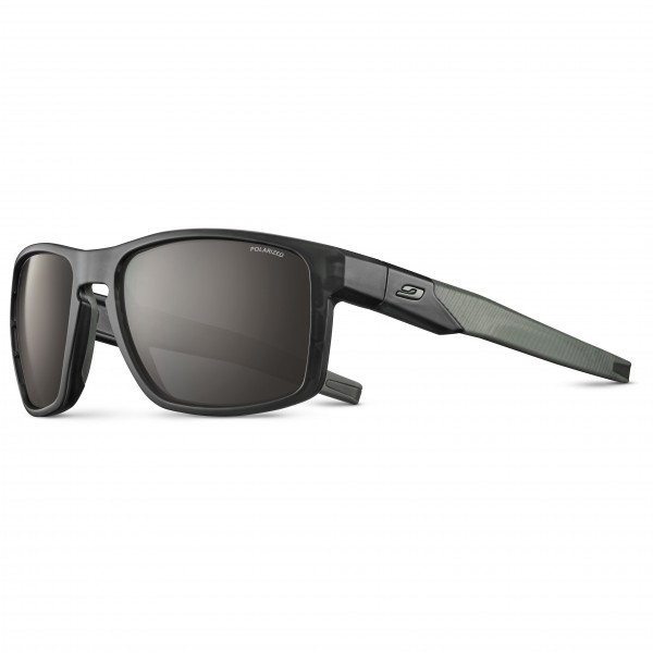 Julbo - Stream Polarized 3 - Zonnebril