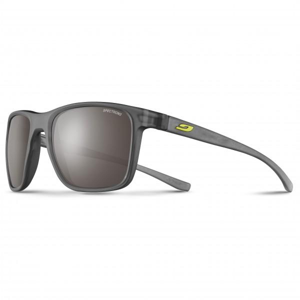 Julbo - Trip Spectron 3 - Sonnenbrille