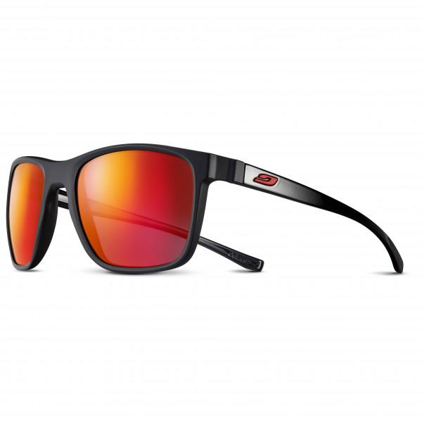Trip Spectron 3 - Sunglasses