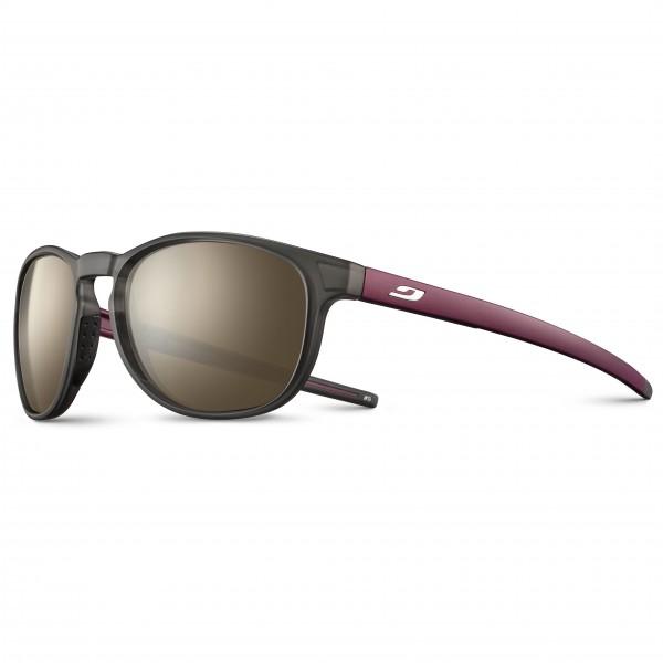 Julbo - Women's Elevate Spectron 3+ - Sonnenbrille