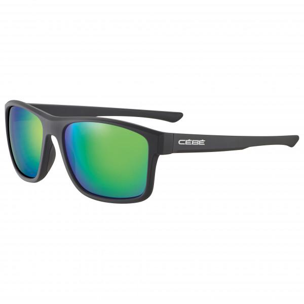 Cébé - Baxter S3 (VLT: 11%) - Sunglasses