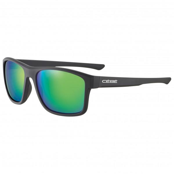Cébé - Baxter S3 (VLT: 11%) - Solglasögon
