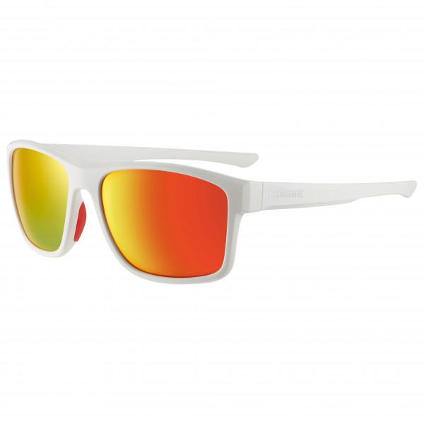 Cébé - Baxter S3 (VLT: 14%) - Solglasögon