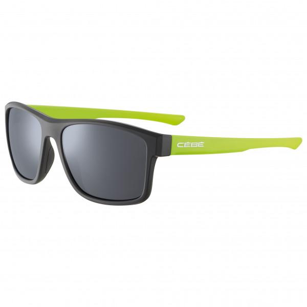 Cébé - Baxter S3(VLT: 15%) - Solglasögon