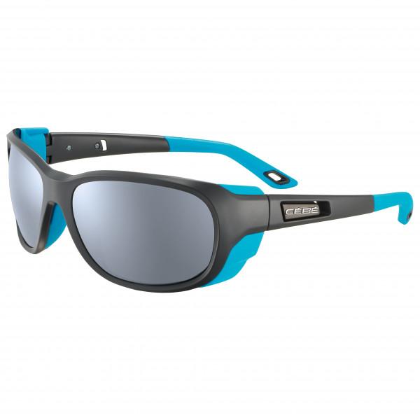 Cébé - Everest S4 (VLT: 6%) - Glacier glasses