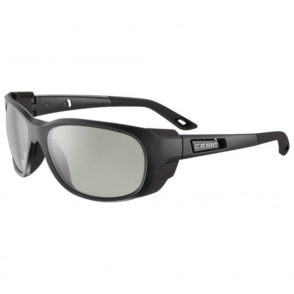 Cébé - Everest Vario S2-4 (VLT: 7-40%) - Glacier glasses