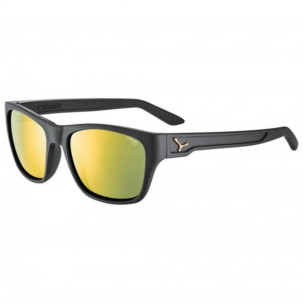 Cébé - Hacker S3 (VLT: 11%) - Solbriller