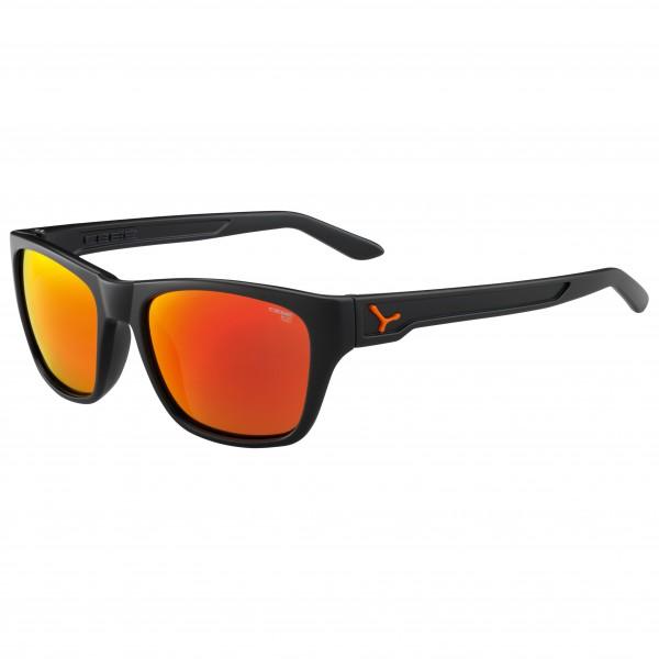 Cébé - Hacker S3 (VLT: 14%) - Sunglasses
