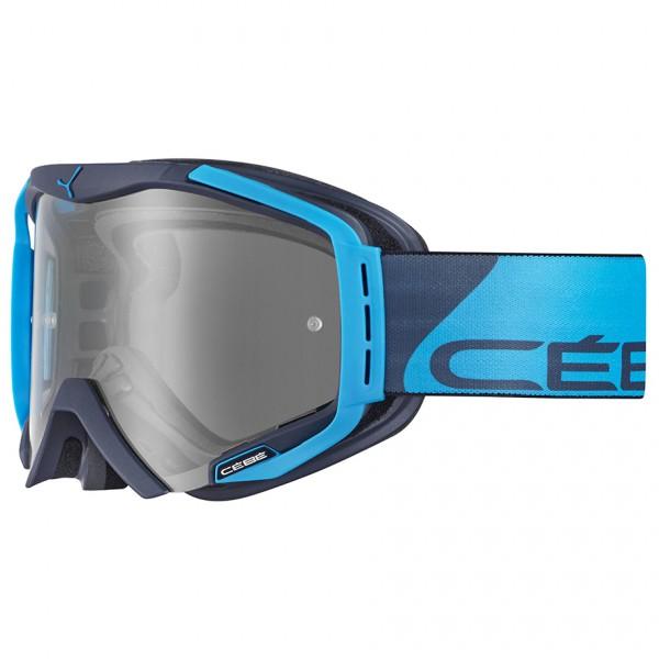 Cébé - Hurricane S0 (VLT 92%) - Tettsittende briller