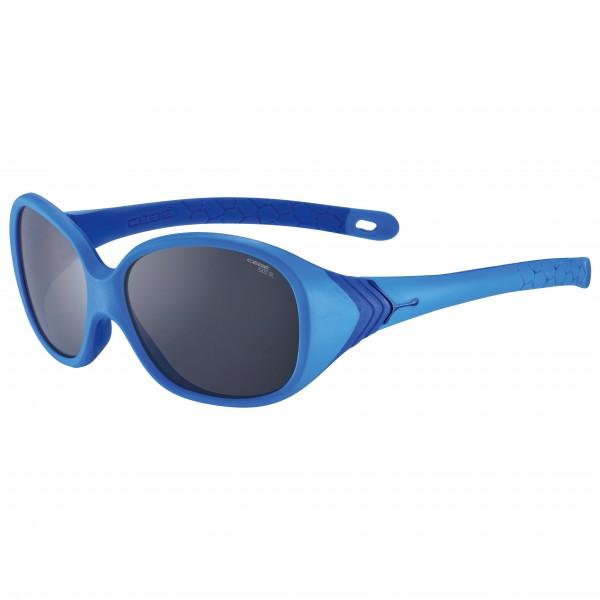 Cébé - Kid's Baloo S3 (VLT: 9%) - Sonnenbrille
