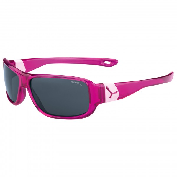 Cébé - Kid's Scrat S3 (VLT: 9%) - Sunglasses