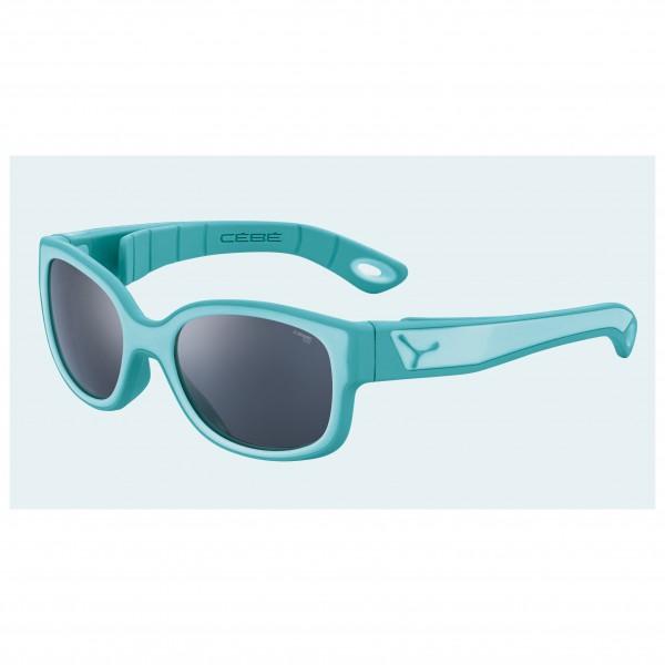 Cébé - Kid's S'Pies S3 (VLT: 9%) - Sonnenbrille