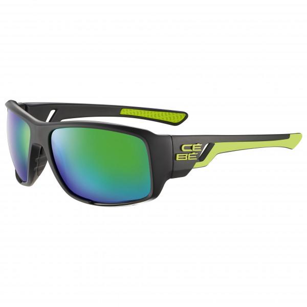 Cébé - Northshore S3 (VLT: 11%) - Cycling glasses