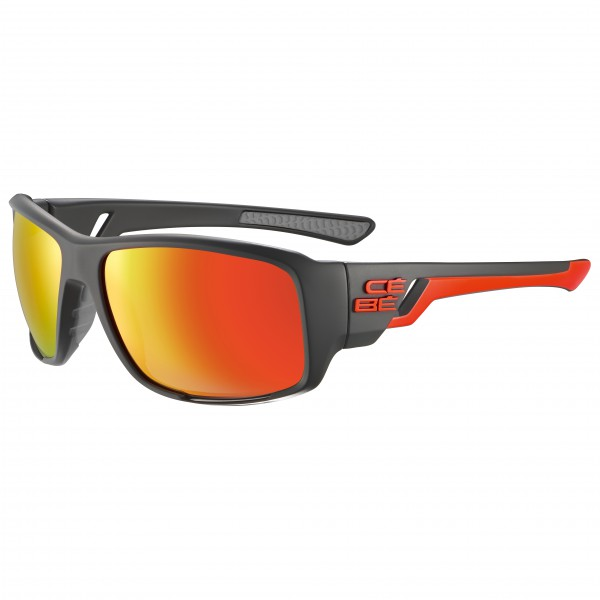 Cébé - Northshore S3 (VLT: 14%) - Gafas de ciclismo