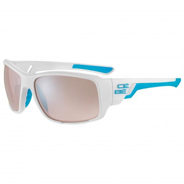 Cébé Northshore Sensor S2 (VLT: 36%) - Cykelbriller | Briller