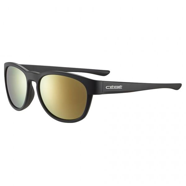 Cébé - Queenstown S3 (VLT: 11%) - Sonnenbrille