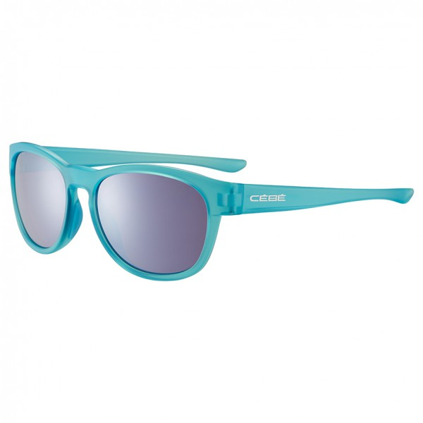 Cébé - Queenstown S3 (VLT: 14%) - Sonnenbrille