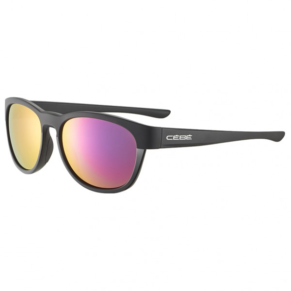 Cébé - Queenstown S3 (VLT: 16%) - Sunglasses