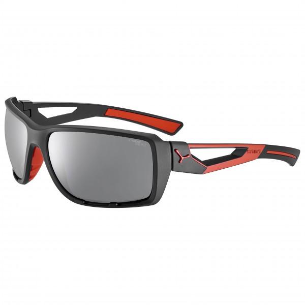 Cébé - Shortcut Polarized S3 (VLT 13%) - Cykelglasögon