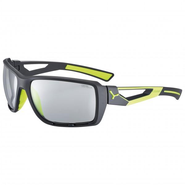 Cébé - Shortcut Vario S1-3 (VLT 10-66%) - Cykelglasögon