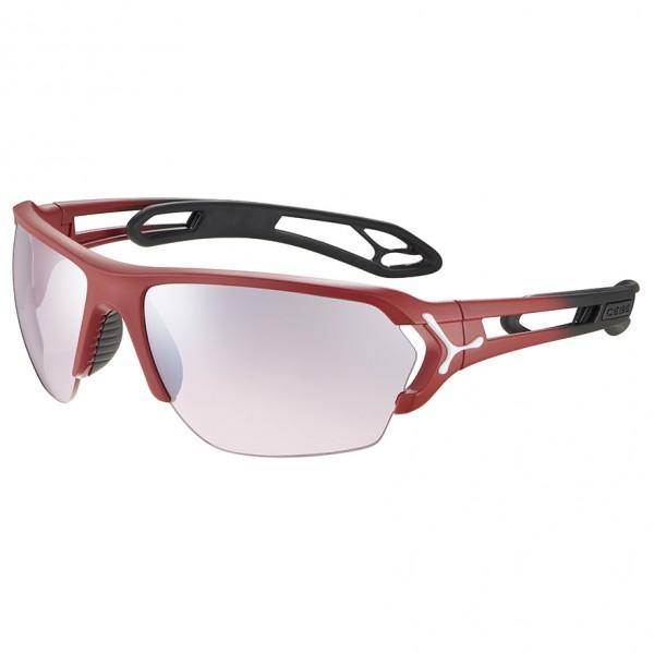 Cébé - S'Track L Vario S1-3 (VLT: 17-49%) - Sunglasses