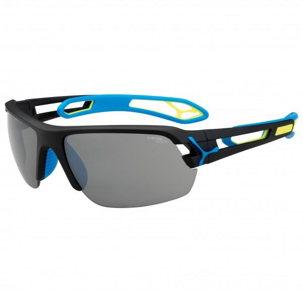 Cébé - S'Track M S3 (VLT: 15%) + S0 (VLT: 92%) - Solbriller