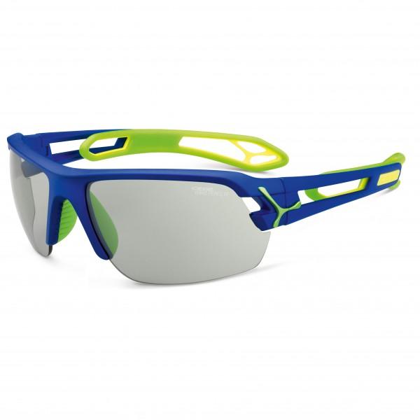 Cébé - S'Track M Vario S1-3 (VLT 10-66%) - Sunglasses