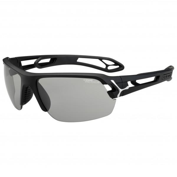 Cébé - S'Track Vario S1-3 (VLT: 10-66%) - Sunglasses