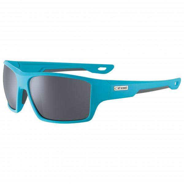 Cébé - Strickland Polarized S3 (VLT: 13%) - Sunglasses