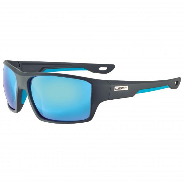 Cébé - Strickland S3 (VLT: 13%) - Sunglasses