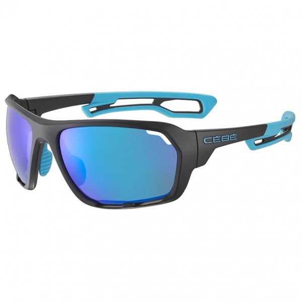 Cébé Upshift S3 (VLT 13%) - Cykelbriller | Briller