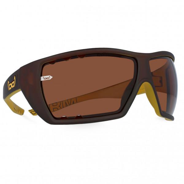 Gloryfy - G12 Sandstorm Air S2 - Sonnenbrille