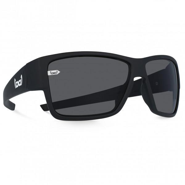 Gloryfy - G14 S3 - Solbriller