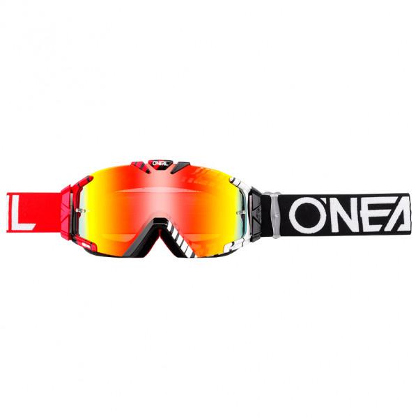 O'Neal - B-30 Goggle Radium - Goggles